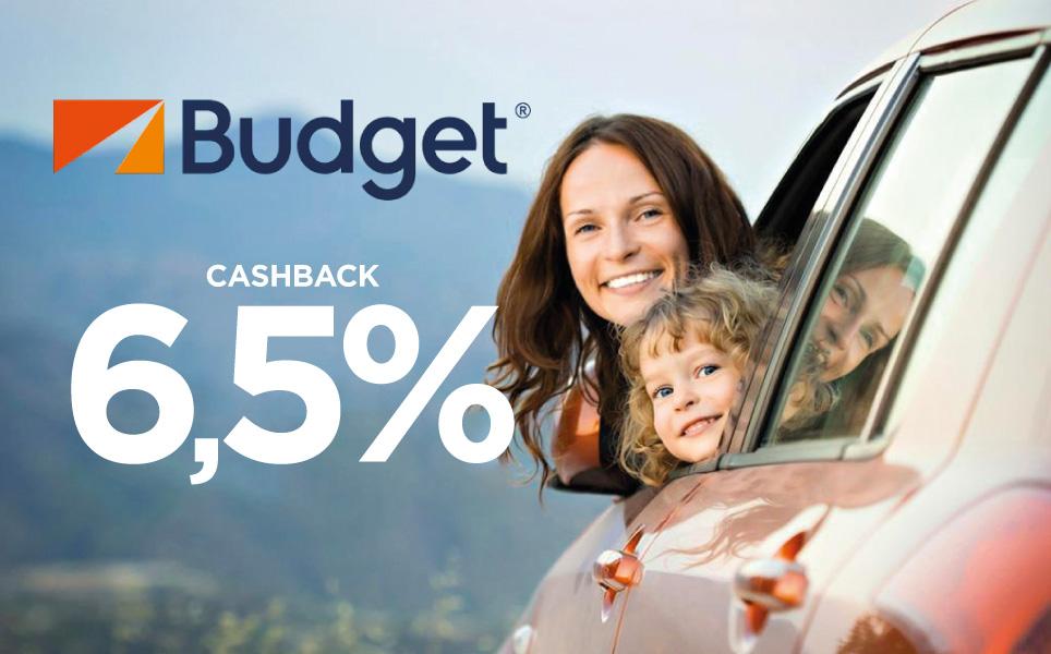 Noleggia su Budget Autonoleggio
